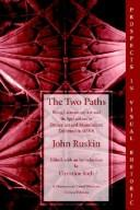 The two paths PDF