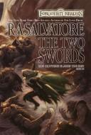 The Two Swords PDF