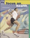 Focus on health PDF