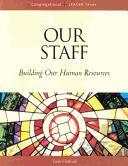 Our staff PDF