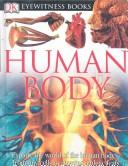 Human body by Parker, Steve.