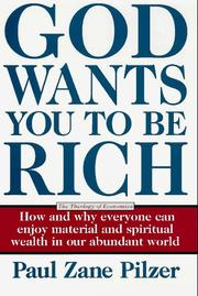 God Wants You to Be Rich PDF