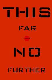 This far, no further PDF