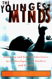 The youngest minds PDF