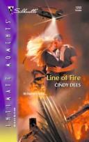 Line of fire PDF