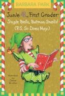 Junie B., First Grader PDF