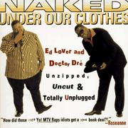 Naked under our clothes PDF