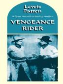Vengeance rider PDF