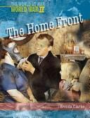 The home front PDF