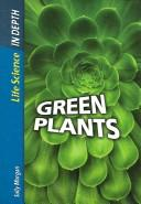 Green plants PDF