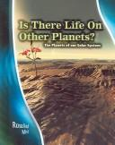Is there life on other planets? PDF