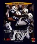 The Indianapolis Colts by Stewart, Mark