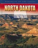North Dakota PDF