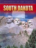 South Dakota PDF