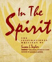 In the Spirit PDF