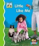 Little like me PDF