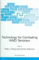 Technology for combating WMD terrorism PDF
