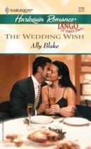 The wedding wish PDF
