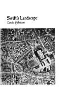 Swift's landscape by Carole Fabricant