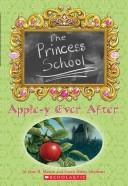 Apple-y ever after PDF