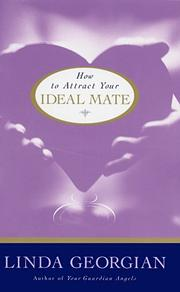 How to attract your ideal mate PDF