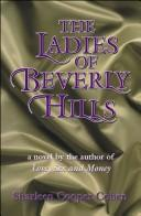 The ladies of Beverly Hills by Sharleen Cooper Cohen