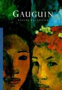 Paul Gauguin by Paul Gauguin