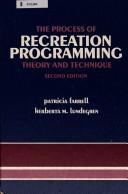 The process of recreation programming PDF