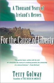 For the Cause of Liberty PDF