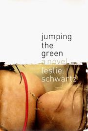 Jumping the Green PDF