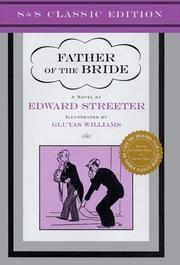 Father of the bride PDF