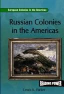 Russian colonies in the Americas PDF