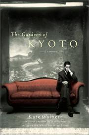The gardens of Kyoto PDF