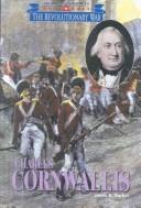 Charles Cornwallis by Lewis K. Parker