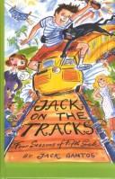 Jack on the Tracks PDF