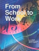 From school to work PDF
