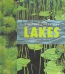 Lakes by Randy Frahm