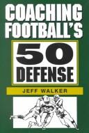 Coaching football's 50 defense PDF