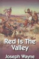 Red is the valley PDF