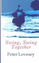 Swing, swing together PDF