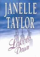 Lakota Dawn PDF