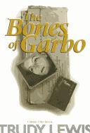 The bones of Garbo PDF