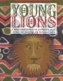 Young lions by Chris McNair