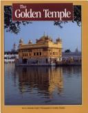 The Golden Temple by Mohinder Singh