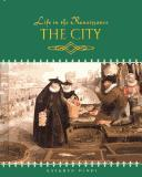 The city by Kathryn Hinds