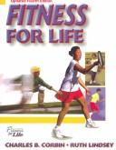 Fitness for life by Corbin, Charles B.