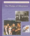 The Pledge of Allegiance by Heather Fata