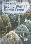 World War II home front PDF
