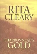Charbonneaus gold