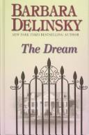 The dream by Barbara Delinsky